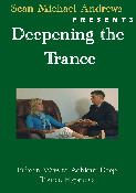 Deepening the Trance