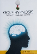John Weir's Hypnosis Business Coaching Home Study Course