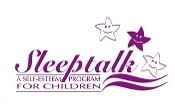 SleepTalk for Children Consultant - Distance Learning